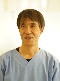 副院長 田中 彰